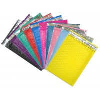 Mini Bubble Mailers