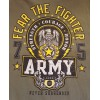 Army Prayer T-Shirt