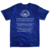 Air Force Prayer T-Shirt