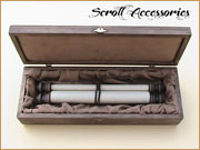 Scroll Accessories