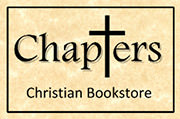 The Christian Bookstore – CHAPTERS