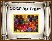 Kid's Coloring Pages