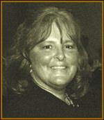Laura Derk
